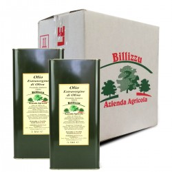 Carton with 2 cans 5L -...
